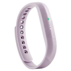 Fitbit - FLEX 2 BRACC.  ACTIVITY/TRACK/SONNO LAVANDA