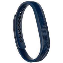 Fitbit - FLEX 2 BRACC.  ACTIVITY/TRACK/SONNO BLU MARINO