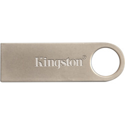 Kingston - DTSE9H/16GB