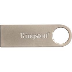 Kingston - DataTraveler SE9 16GB