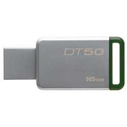 Kingston - DT5016GB