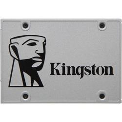 Kingston - SUV400S37120G