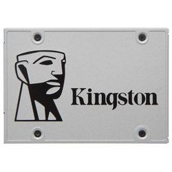 Kingston - SUV400S37480G