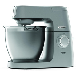 Kenwood - Chef XL Elite KVL6300S