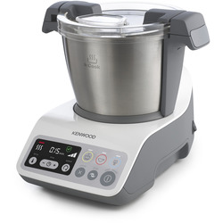 Kenwood - kCOOk CCC200WH