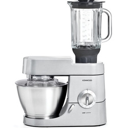 Kenwood - Premier Chef KMC570
