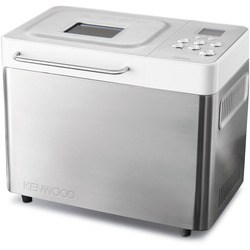 Kenwood - BM350 silver-bianco