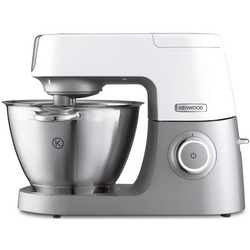Kenwood - CHEF SENSE KVC5000T