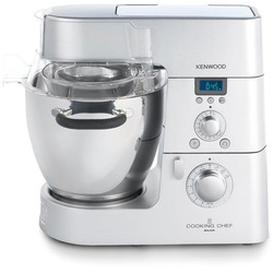 Kenwood - COOKING CHEF KM098