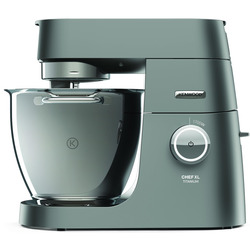 Kenwood - CHEF XL TITANIUM KVL8320S