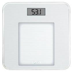 LAICA - PS1036  bianco