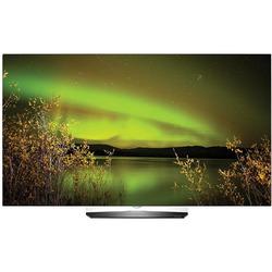 """LG - 55B6V 55"""" 4K Ultra HD Smart TV Wi Fi OLED Piatto"""