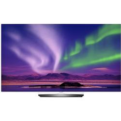 """LG - 65B6V 65"""" 4K Ultra HD Smart TV Wi Fi OLED Piatto"""