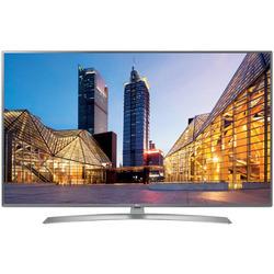 "LG - 49UJ701V  49""  4K Ultra HD Smart TV"