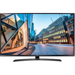 "LG - 55UJ634V 55""  4K Ultra HD Smart Tv"