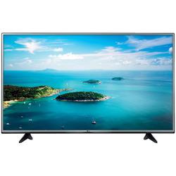 """LG - 55UH605V 55"""" 4K Ultra HD Smart TV Wi-Fi Nero LED TV"""