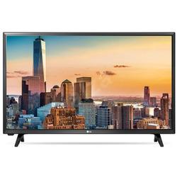 "LG - 43LJ500V 43"" Full HD Nero LED TV"