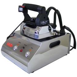 LELIT - PS125  acciaio inox