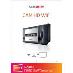 Mediaset - CAMHDWIFI
