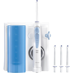 ORAL B - MD16 Professional Care WaterJet