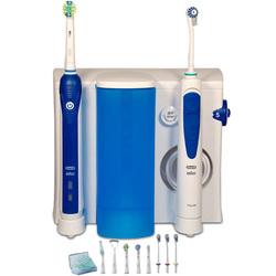 ORAL B - PC3000 OC20565  bianco-blu