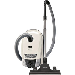 Miele - COMPACT C2 ALLERGY EcoLine