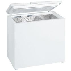 Miele - GT 5282 S Libera installazione Petto 284L A+ Bianco congelatore