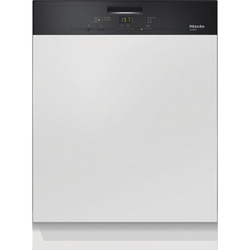 Miele - G 4930 I OBSW