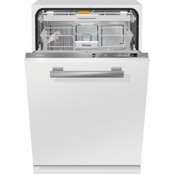 Miele - G 6670 SCVI