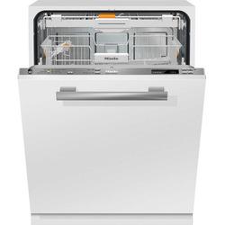 Miele - G 6770 SCVI A scomparsa totale 14coperti A+++ lavastoviglie