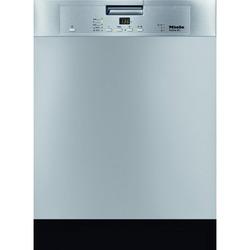 Miele - G 4203 SCU CLS