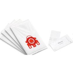 Miele - 9917710 accessorio e ricambio per aspirapolvere