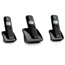 Motorola - C403E  nero