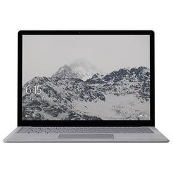 Microsoft - DAG00015