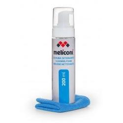 Meliconi - 621015