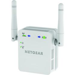 NETGEAR - WN3000RP