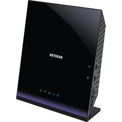 NETGEAR - D6400-100PES