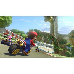 Gioco Wii U Mario Kart 8