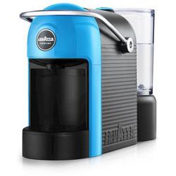 Lavazza - JOLIE  azzurro