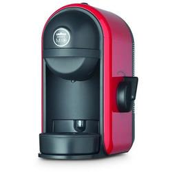 Lavazza - Minù Rosso + 64 Capsule Qualità Rossa