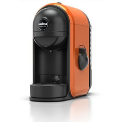 Lavazza - Minù Arancio + 64 Capsule Qualità Rossa