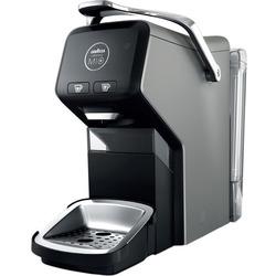 Lavazza - LME3200 nero-argento