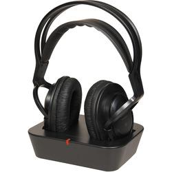 Panasonic - Cuffia wireless RP-WF830E