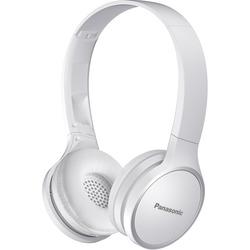 Panasonic - RPHF400