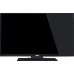 "Panasonic - TX-32C300E 32"" Nero LED TV"