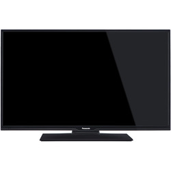 "Panasonic - TX24DW334 24"" HD Ready"