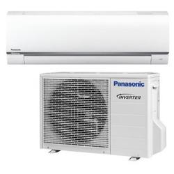 Panasonic - COND. KIT UZ12SKE MONOSPLIT 3.5KW INVERTER CL.A++