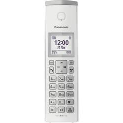 Panasonic - KX-TGK210JTW