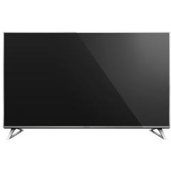 """Panasonic - TX-50DX700E 50"""" 4K Ultra HD Smart TV  Wi Fi"""