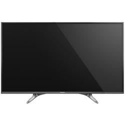 """Panasonic - TX-49DX600E 49"""" 4K Ultra HD Smart TV Wi Fi"""